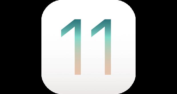 Connectez-vous aux appareils iOS 11 et partagez l'écran pour une assistance technique pour iPhone et iPad en temps réel et à distance