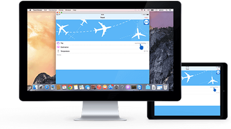 Pružajte podršku na daljinu za iOS ili Android mobilne aplikacije pomoću dijeljenja zaslona SDK.