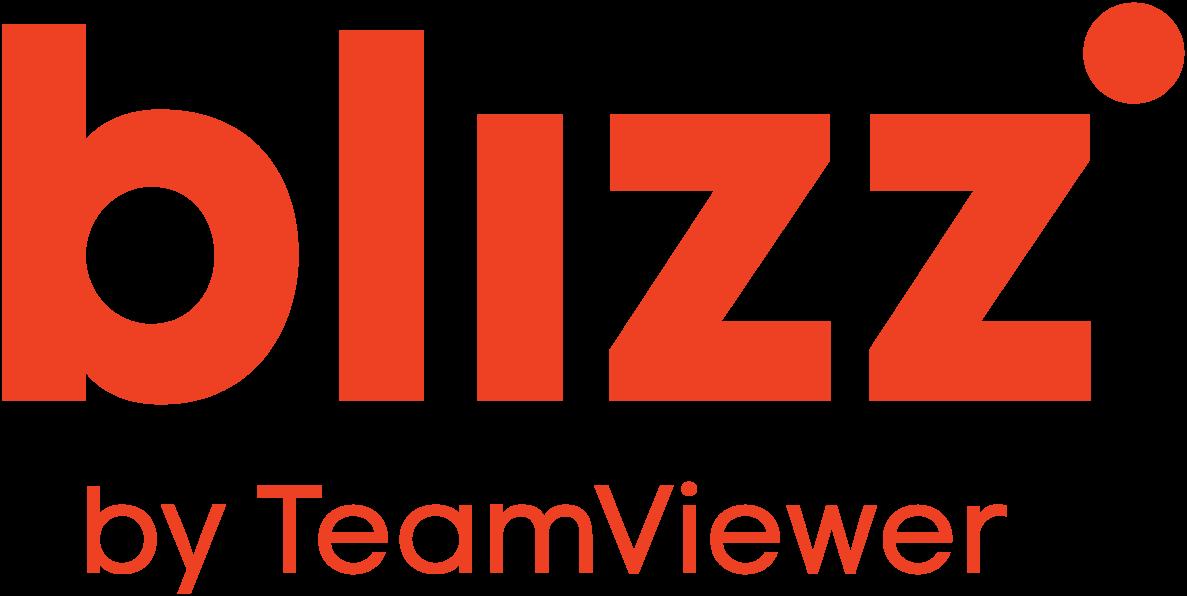 blizz logo.