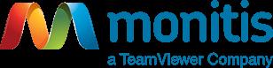 логотип monitis.