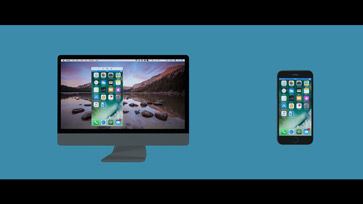 ios-screen-sharing