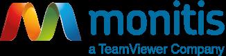 Monitis - 网站、应用程序和网络监控