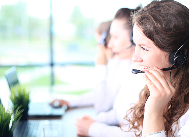 TeamViewer remote desktop provides for more efficient IT service and support.