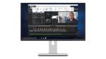 High frame rate TeamViewer 12