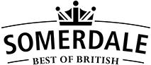 Somerdale International Logo