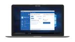 New Teamviewer client TeamViewer 12