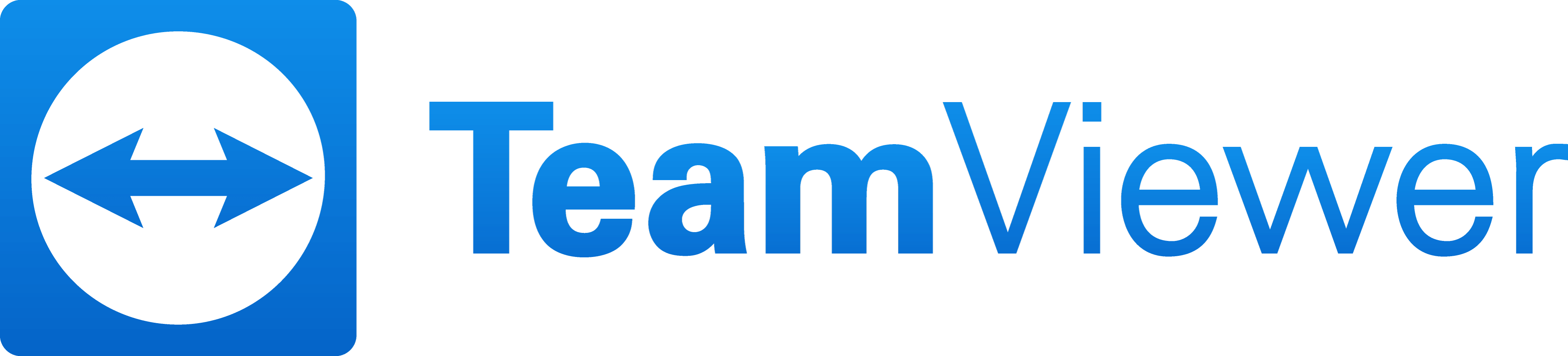 Image result for team viewer png
