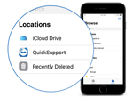 ios-files-app