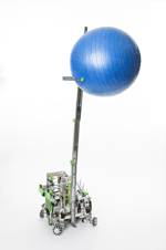 DSC_7884: Roboter