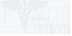 Sello de cumplimiento HIPAA
