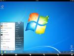 iPad App remote control Windows