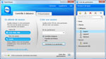 TeamViewer 6 Remote Control
