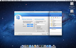 TeamViewer Full Version for Mac Lion
