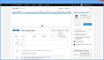 TeamViewer plugin Spiceworks - Help Desk