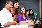 TeamViewer for Higher Education