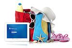 TeamViewer summer vacation