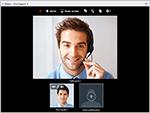 TeamViewer Video Call