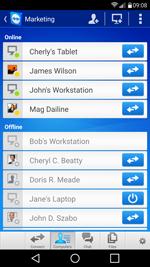 Wake-on-LAN_Android_App