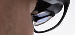TeamViewer on ODG 2