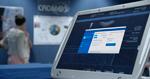 CNES-Echo TeamViewer 12