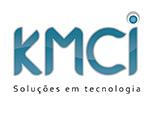 Logo von KMCI