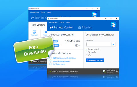 http://www.teamviewer.com/images/headerright/download-win.jpg