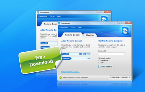 TEAMVIEWER!!!APARAITHTO GIA HELP!!!!!! Download