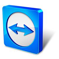 TeamViewer 9.0.24482