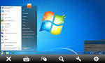 TeamViewer Android app - remote access Windows