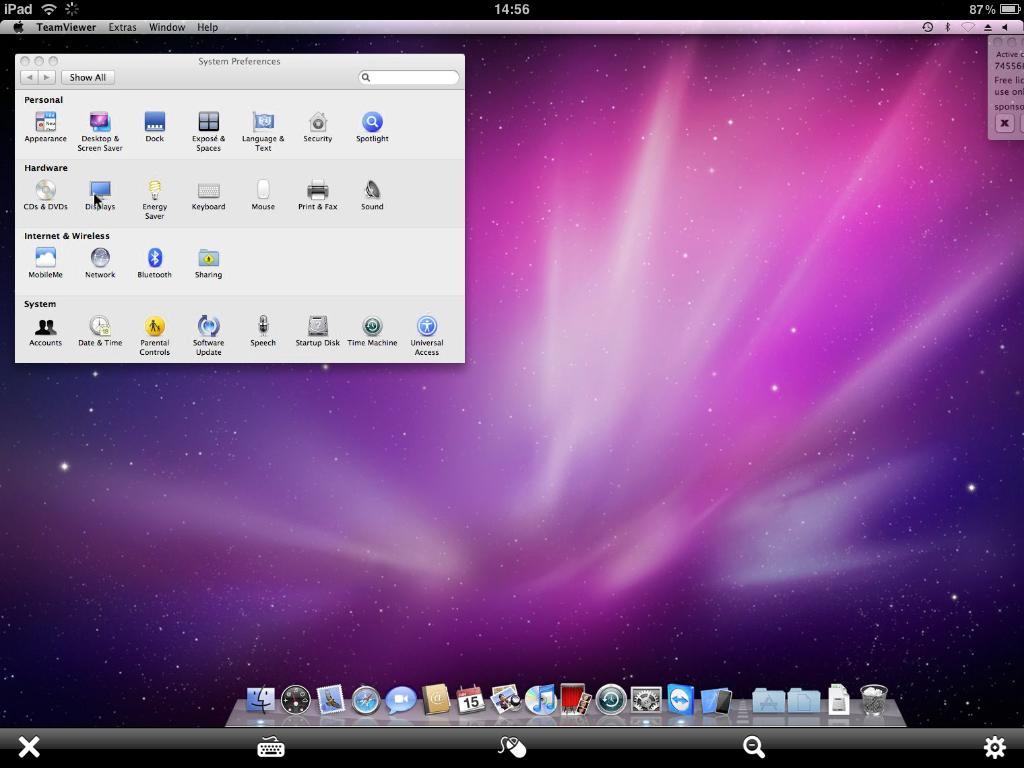 Как установить взломанные приложения (.ipa) на iPad. Скачать
