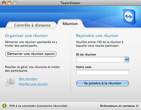 Teamviewer  The 1 Choice in Remote Desktop Access and