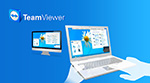 It has merely announced the availability of TeamViewer for Windows Phone  TeamViewer releases app for Windows Phone 8 Download Team viewer from Main Team viewer site yesteryear navigation