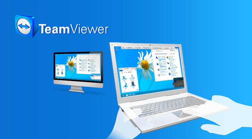 Teamviewer Quicksupport На Андроид