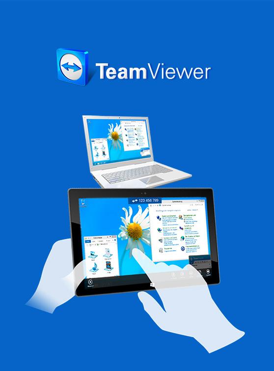 Image Result For Teamviewer