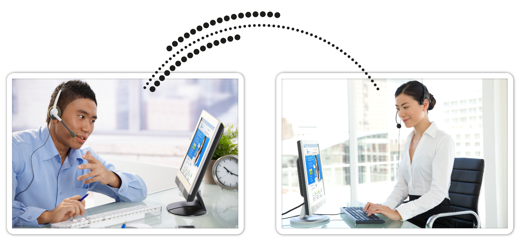 teamviewer remote control online meetings Teamviewer 8 manual remote control wwwteamviewercom page 6 of 82 about teamviewer 1 about teamviewer 11 about the software teamviewer is an intuitive, fast and secure application for remote control and meetings.