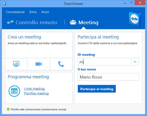 free chat paginas meeting websites bokchito