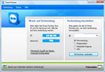 TeamViewer fullversion