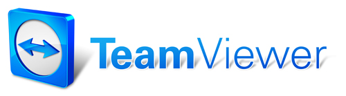 Remote Assistance with free Teamviewer download