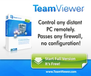 Download TeamViewer Now