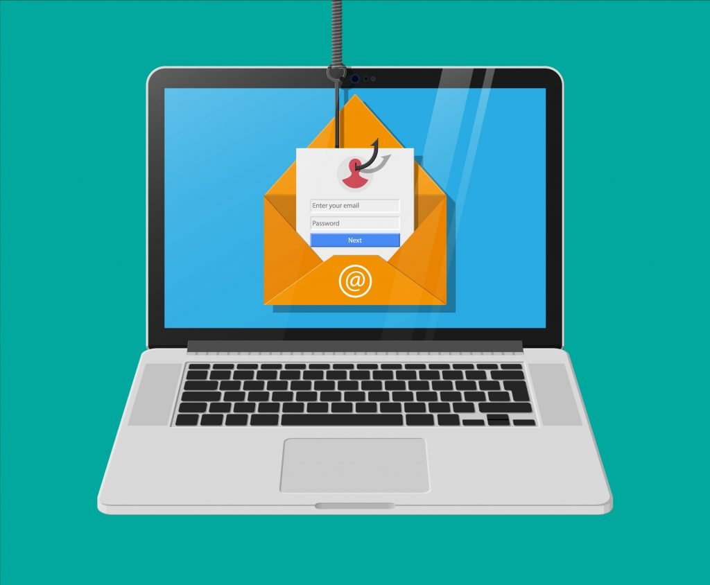 phishers-email-data-protection