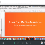 Blizz by TeamViewer now lets meeting participants join a meeting from any given browser.