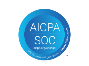 AICPA SOC Certified