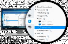 teamviewer paid version free download