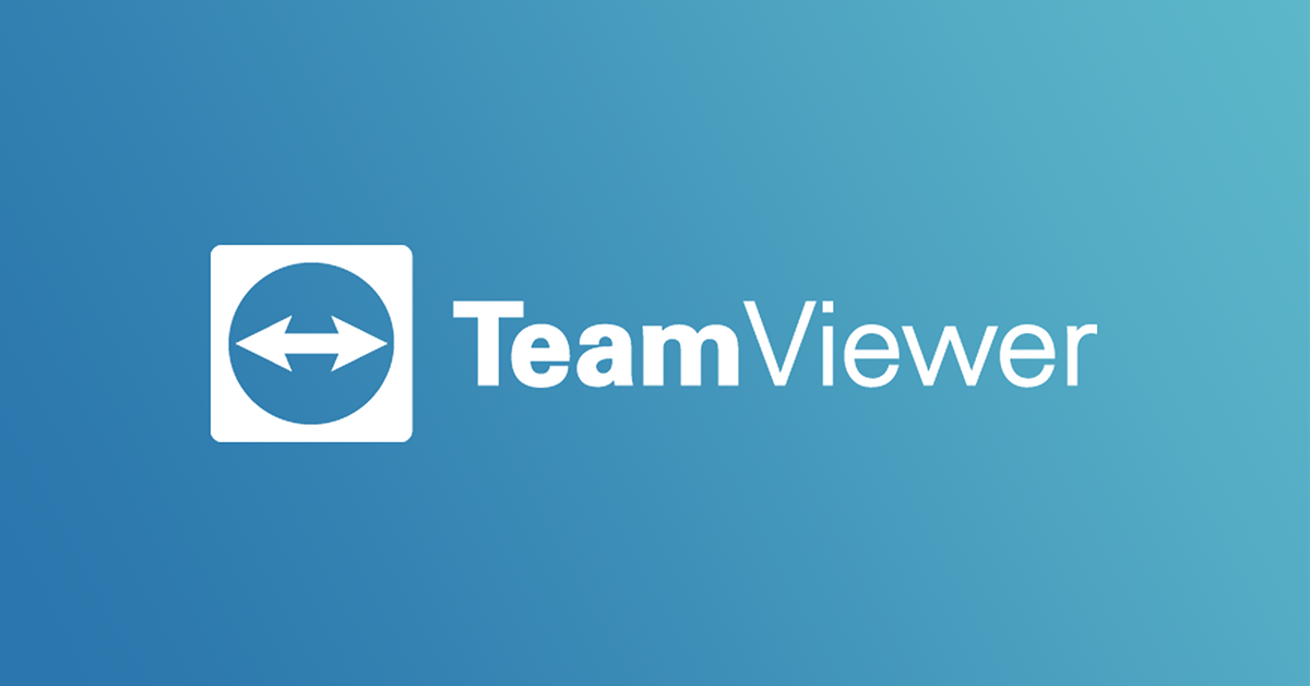 teamviewer 8 free download for windows 7 ultimate 32 bit