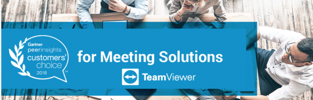 Top Meeting Solution
