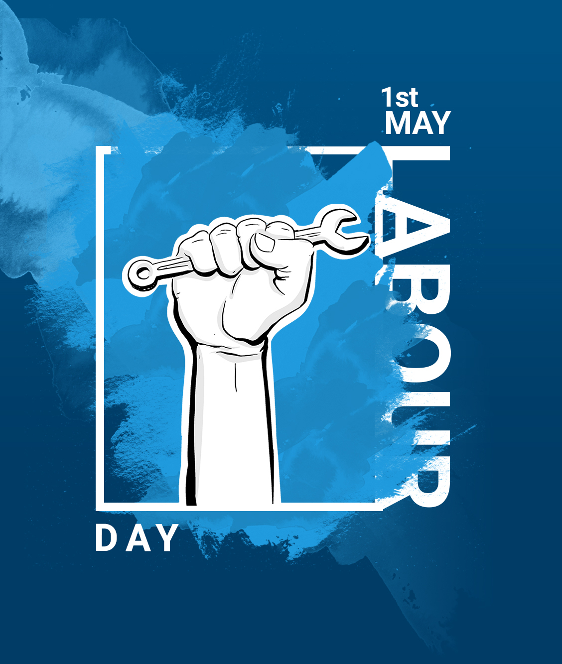 TeamViewer celebrates labour day