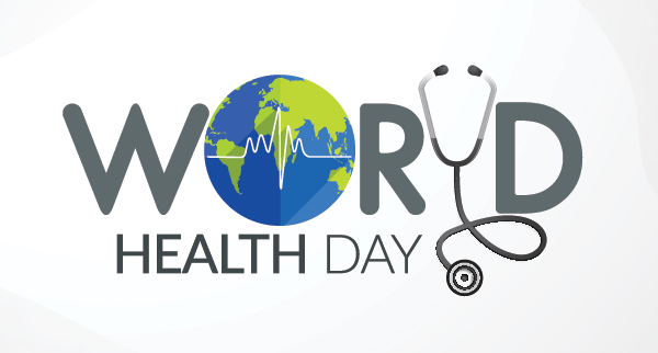 world health day image