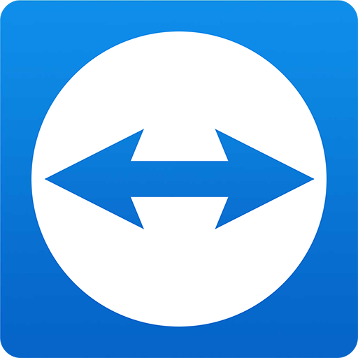 teamviewer 11 free download for linux