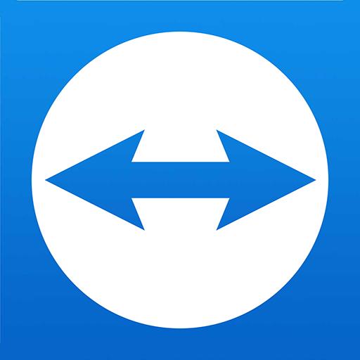 TeamViewer – Fjernsupport, fjernadgang, Service Desk, online ...
