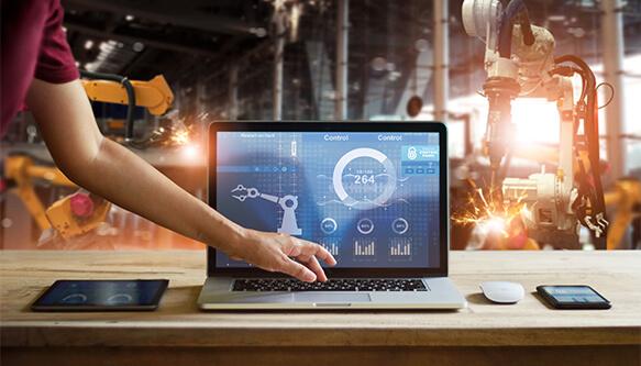 TeamViewer WOL Remote Desktop für Laptops und Tablets